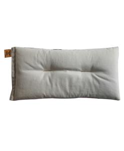 Grey-standard-heat-cool-pack-neck-shoulder-pain