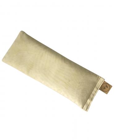 Kaume eye pillow