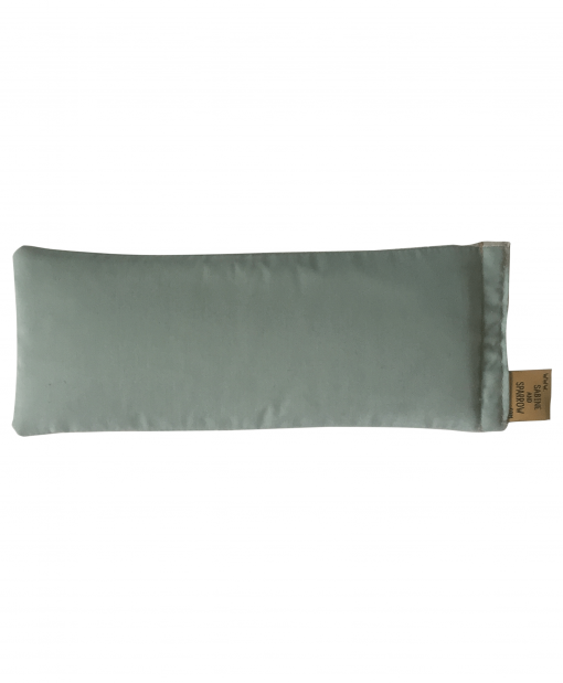 wasa-eye-pillow-lavender-sore-pain-relief-yoga