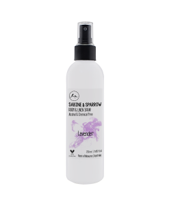 Lavender-scented-room-linen-spray-mist-250ml