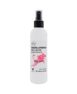 Rose-Bloom-scented-room-linen-spray-mist-250ml