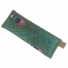 mayura eye pillow