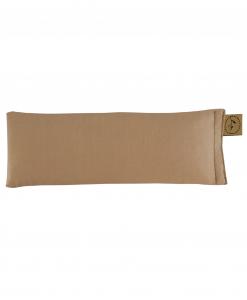 Bone-Classic-eye-pillow-lavender-sore-pain-relief-yoga