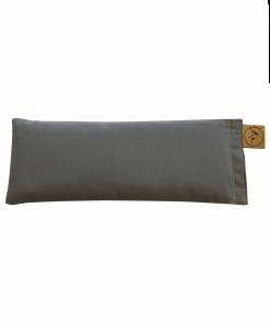 Grey-eye-pillow-lavender-sore-pain-relief-yoga