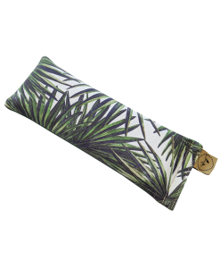 havana-eye-pillow -lavender-sore-pain-relief-yoga