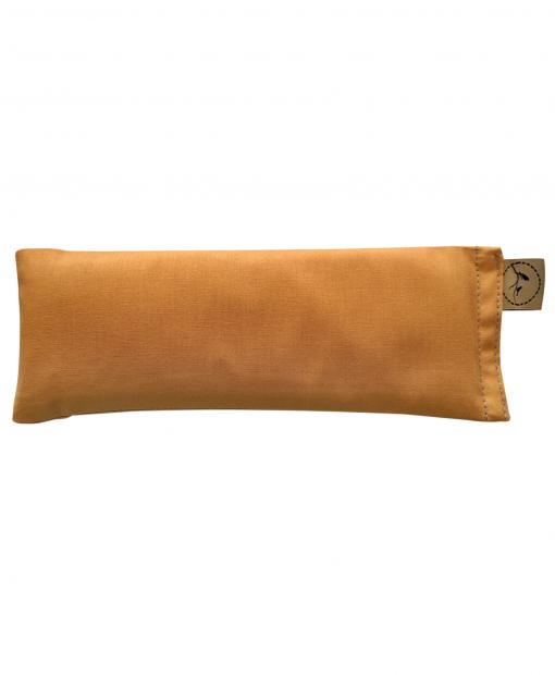 Mustard-eye-pillow-lavender-sore-pain-relief-yoga