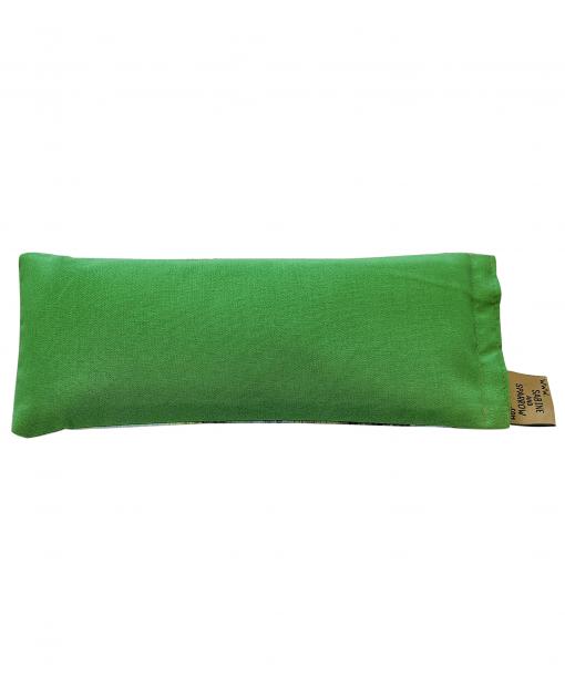 eye-pillow-close-up-lavender-sore-pain-relief-yoga