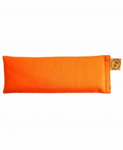 Pumpkin-classic-eye-pillow-lavender-sore-pain-relief-yoga