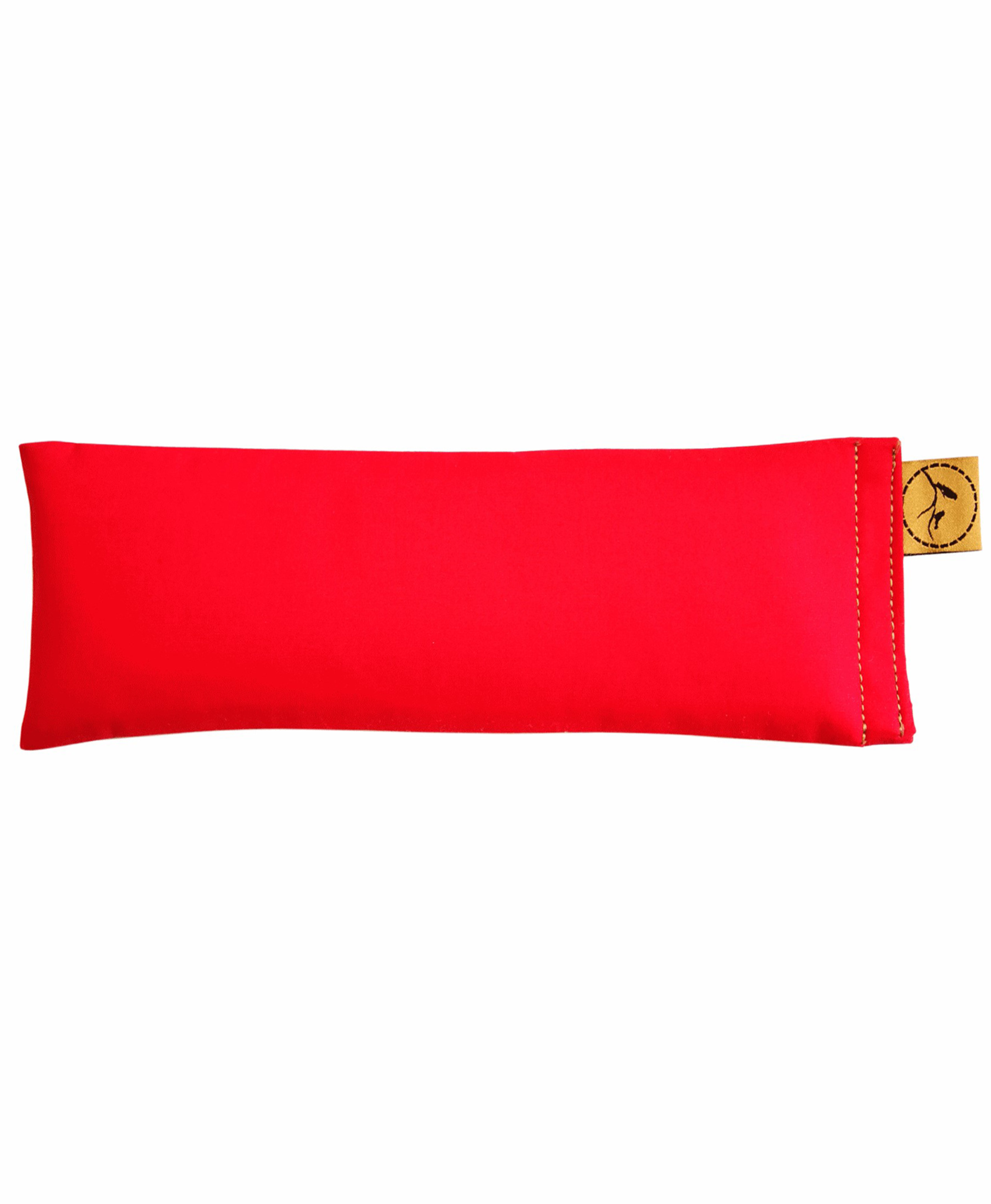 Ruby-Red-classic-eye-pillow-lavender-sore-pain-relief-yoga