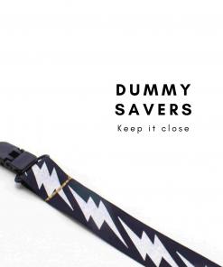 Dummy Savers